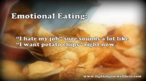 emotional-eating