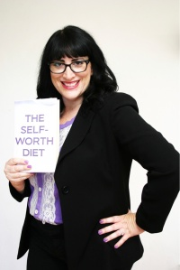 swdiet1