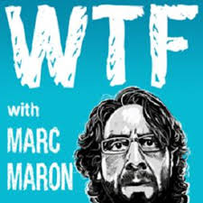 WTF Podcast