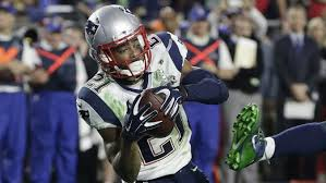 Malcolm Butler Picture