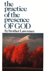 practice_of_the_presence_of_god_the_full__77479_1405406703_1280_1280