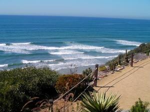 SRF San Diego