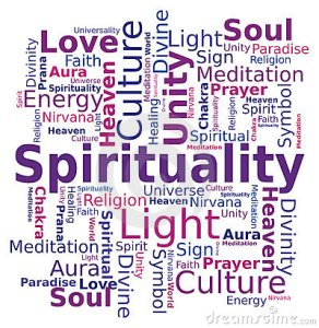 word-cloud-spirituality-16078749