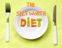 The Self Worth Diet