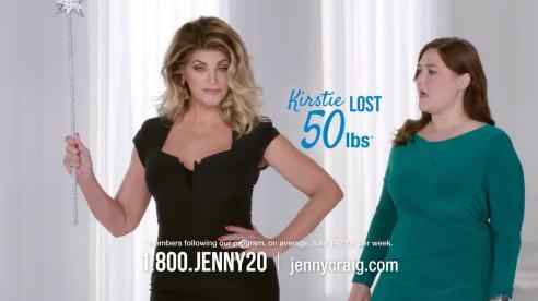 jenny-craig-fairy-godmother-600-83413